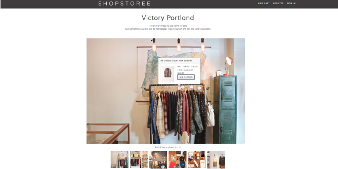shopstoreeUSE_imagery001